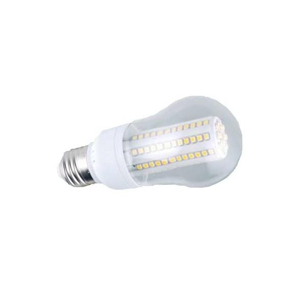 Choisissez un éclairage LED