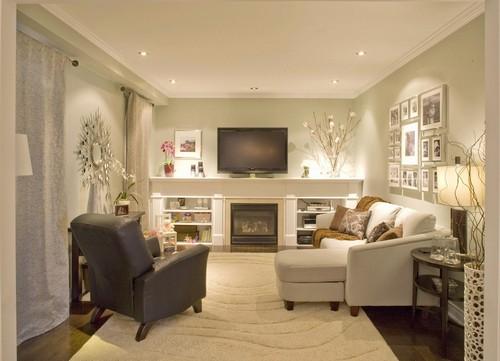 Blog de decoration interieur de bricolage et d 39 economie - Decoration de l interieur ...