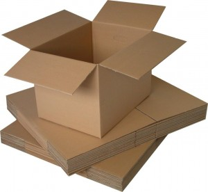 carton_1