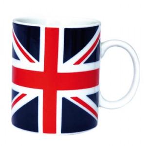 mug_anglais