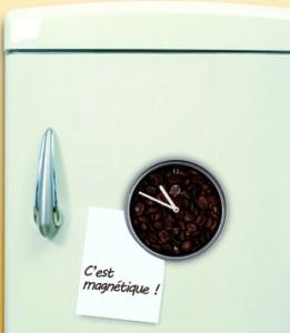magnet-frigo