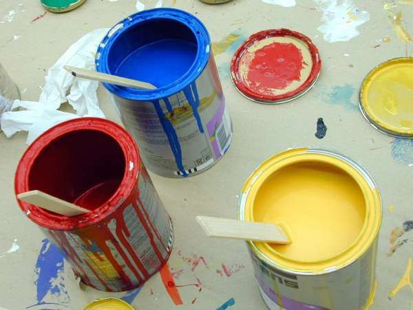 peinture-maison