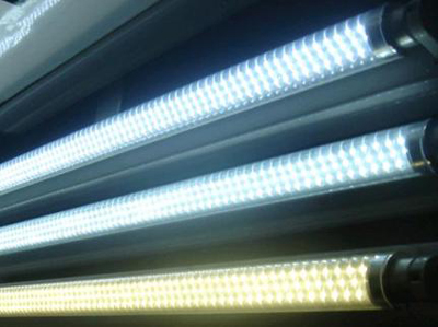 LED_T8_Tube