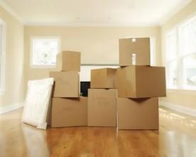 Des méthodes pour bien déménager