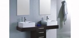 Trucs et astuces pour la salle de bain