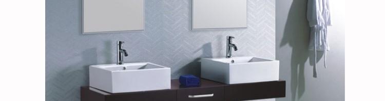 vasque-sdb