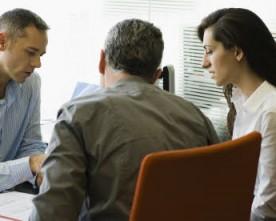 Comment faire pour trouver un emprunt?