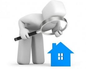 Les moyens d'accéder à la propriété