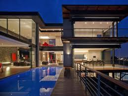 Décorer une maison : une affaire personnelle.