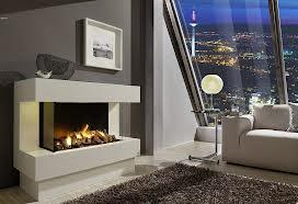 Avoir un beau chauffage dans votre maison