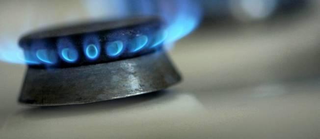 electricite-gaz