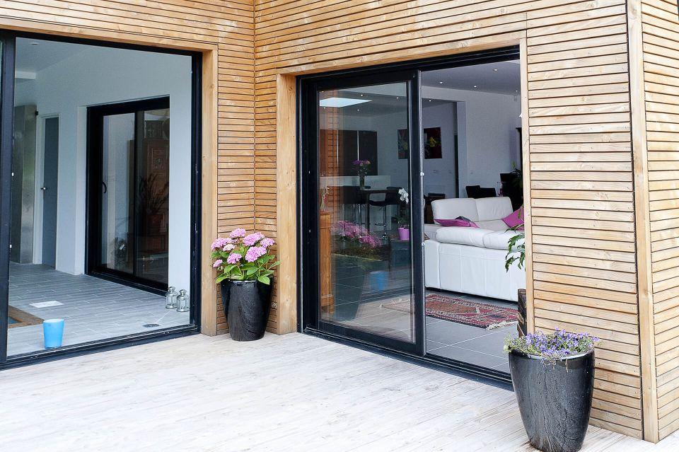 quand faut il changer de fen tre blog maison et d coration. Black Bedroom Furniture Sets. Home Design Ideas