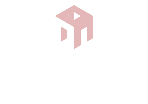 Maison Malin