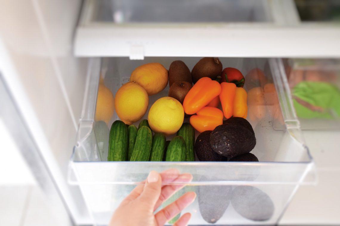 legumes-frigo