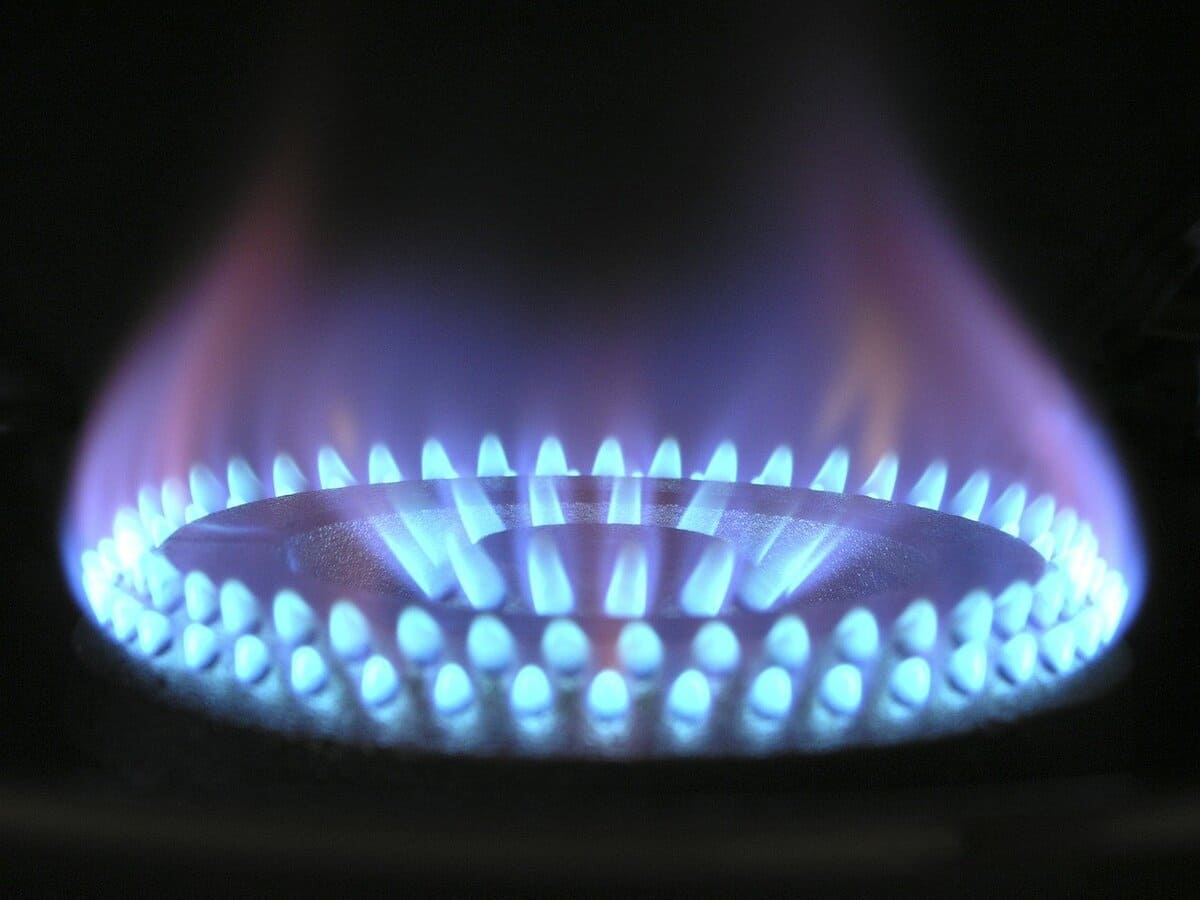ramonage-gaz